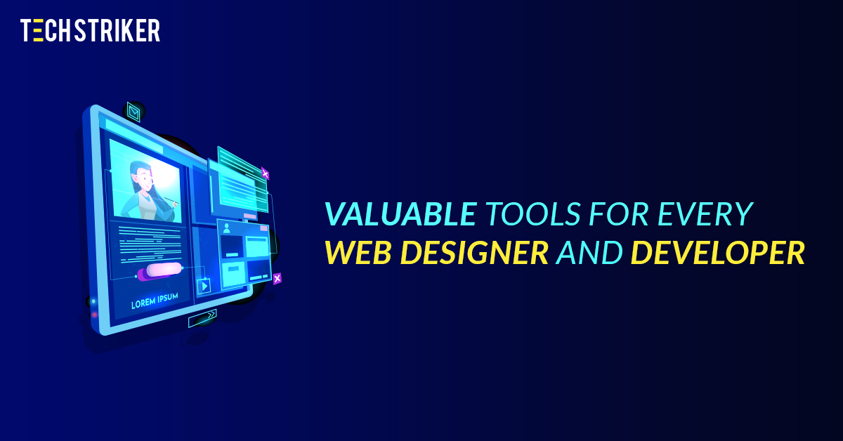 best-web-designing-company-in-india