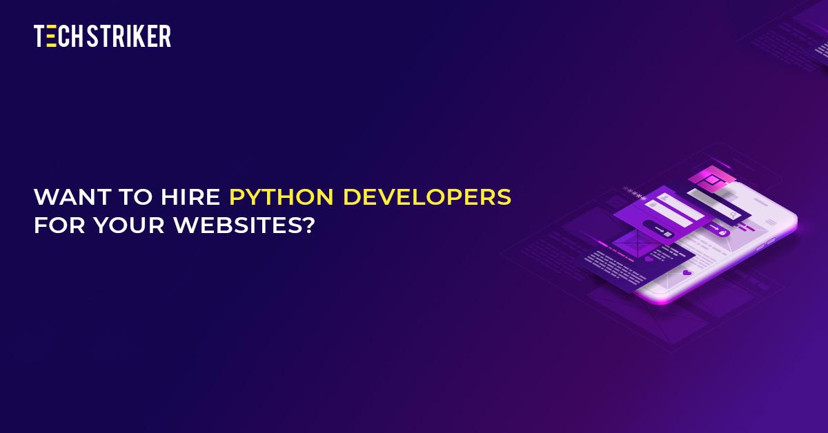 python-development-services