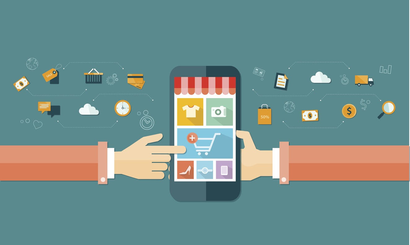 How-All-Marketing-Channels-Can-Drive-A-More-Personalized-Customer-Experience